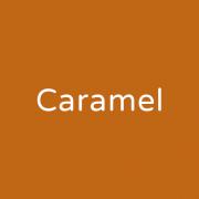 Mix Caramel (2 x 4.5 Kg)