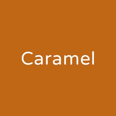 Mix Caramel (2 x 4,5 kg)