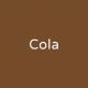 Granité Cola 2L