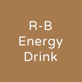 Granité R-B Energy Drink 2L