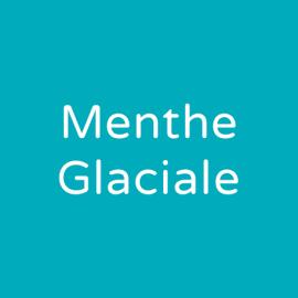 Granité Menthe Glaciale 2L