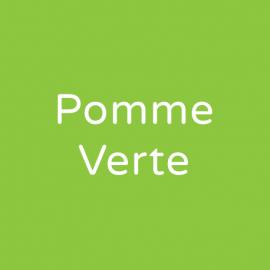 Granité Pomme Verte 2L