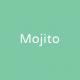 Granité Mojito 2L