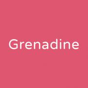 Granité Grenadine 2L