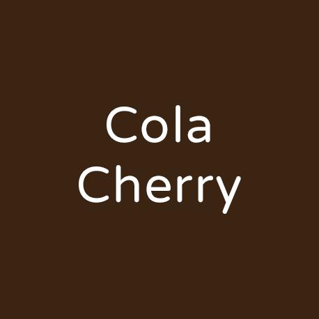 Granité Cola Chery 2L