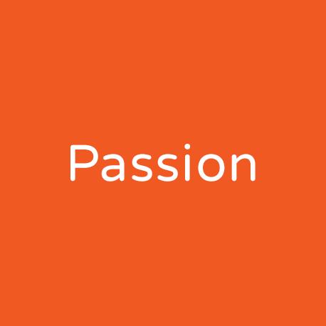 Granité Passion 2L