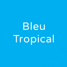 Granité Bleu Tropical 2L