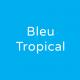 Granité Bleu Tropical 2L