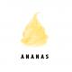 Mix Ananas (2 x 4,5 kg)