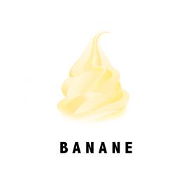 Mix Banane (2 x 4.5 Kg)