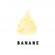 Mix Banane (2 x 4,5 kg)