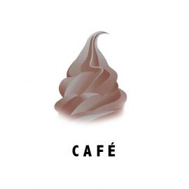 Mix Café (2 x 4.5 Kg)