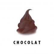 Mix Chocolat (2 x 4.5 Kg)