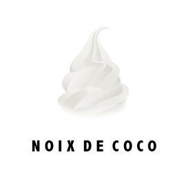 Mix Noix de coco (2 x 4.5 Kg)