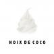 Mix Noix de coco (2 x 4,5 kg)