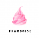 Mix Framboise (2 x 4,5 kg)