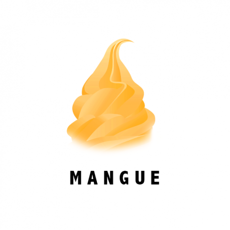 Mix Mangue (2 x 4,5 kg)