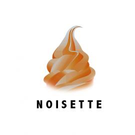 Mix Noisette (2 x 4.5 Kg)