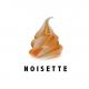 Mix Noisette (2 x 4,5 kg)