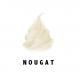Mix Nougat (2 x 4,5 kg)