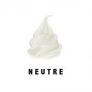 Mix Neutre (2 x 4,5 kg)