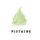 Mix Pistache (2 x 4,5 kg)