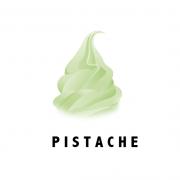 Mix Pistache (2 x 4.5 Kg)