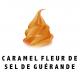 Mix Caramel à la fleur de sel de Guérande  (2 x 4,5 kg)