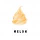 Mix Melon (2 x 4,5 kg)