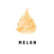 Mix Melon (2 x 4.5 Kg)