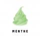 Mix Menthe (2 x 4,5 kg)