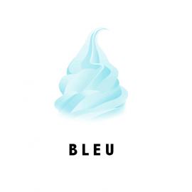Mix Bleu (2 x 4.5 Kg)