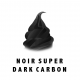 Mix Noire Super Dark Carbon (2 x 4.5 Kg)