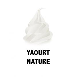 Mix Yaourt (2 x 4.5 Kg)