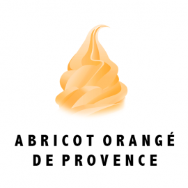 Mix Apricot from Provence (2 x 4.5 Kg)