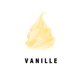 Mix Vanilla (2 x 4.5 Kg)