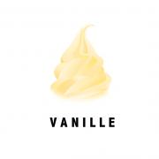 Mix vanille (2 x 4,5 kg)